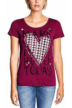 Cecil Women's 313870 T-Shirt