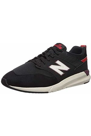 New Balance Men's MS009 Trainers