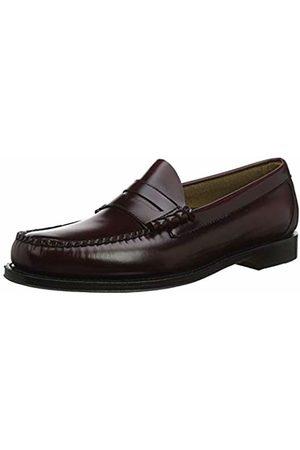 G.H. Bass & Co. Men's Larson Loafers