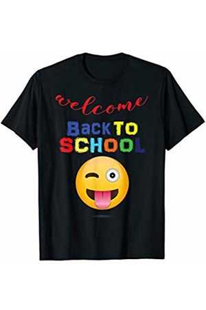 RUBY T-shirts - Back to school regreso a clases