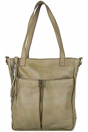 LEGEND Women's BAIARDO-A Shoulder Bag