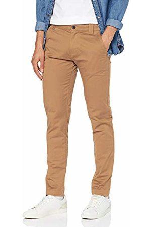 Tommy Hilfiger Men's TJM Scanton Chino Pant Trousers