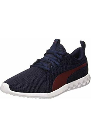 Puma Men's Carson 2 New Core Running Shoes