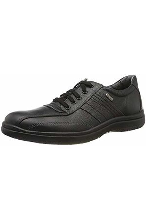 Jomos Men's Atlanta Oxfords