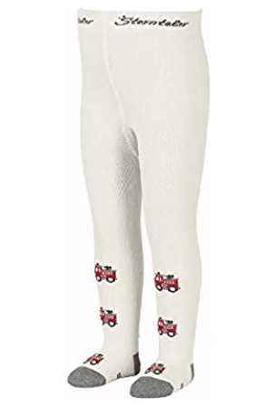 Sterntaler Boy's Fire Department Tights