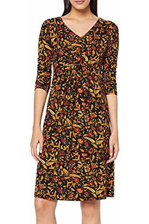 Joe Browns Women's September Sun Dress ( Multi B)
