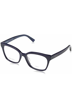 Jimmy choo Women's Sonnenbrille Montie/S Sunglasses, )