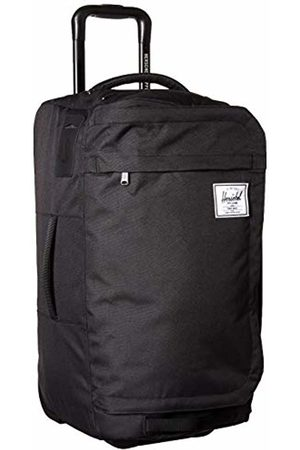 Herschel Suitcases & Luggage - Supply Co. Wheelie Outfitter 50l