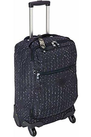 Kipling Basic 55cm Beach Bag