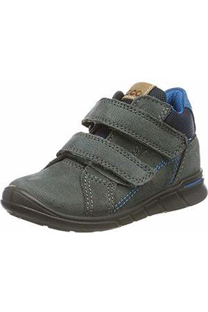 Ecco Unisex Babies' First Low-Top Sneakers