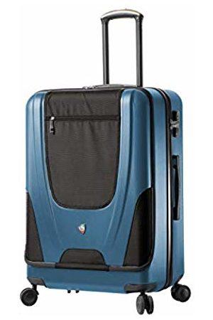 Mia Toro Ibeido Spinner L Hand Luggage 76 Centimeters
