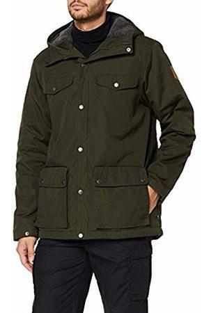 Fjällräven Fjallraven Greenland Winter Jacket M - Jacket, Men, Mens