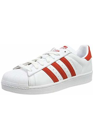 adidas Men's Superstar Gymnastics Shoes, Active /FTWR