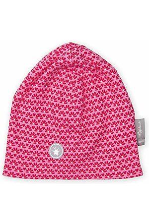 sigikid Girl's Mütze Hat, ( 686)