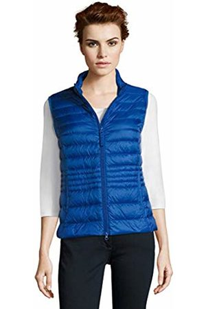 Betty Barclay Women's 5300/9607 Outdoor Gilet