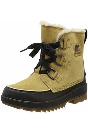 sorel Women's Torino II Snow Boots