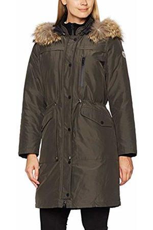 Oakwood Women's 62425-626 Raincoat