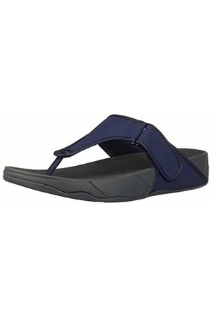 FitFlop Men's TRAKK II in Neoprene Flip Flops