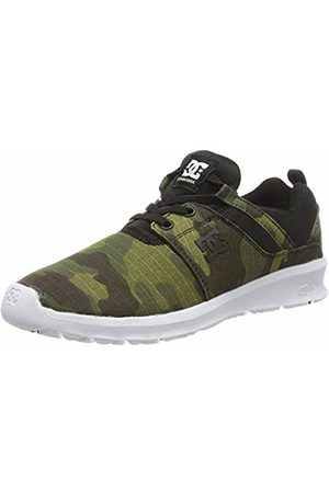 DC Shoes (DCSHI) Heathrow Tx Se-Shoes for Boys Skateboarding