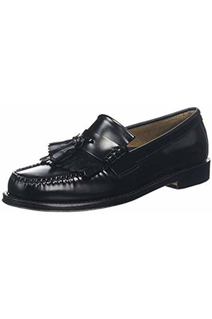 G.H. Bass & Co. Men's Layton Loafers, Leather 000