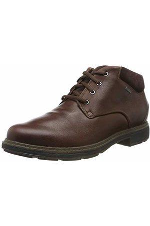 clarks desert boots sale cheap, Herren Schuhe Clarks COLING