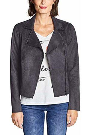 Street one Women's 211033 Jacket, (Neo 11017)