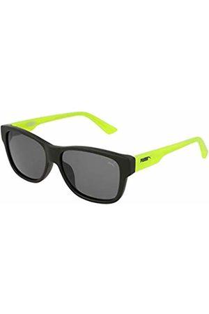 Puma Boys' Junior Sunglasses