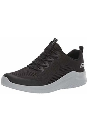 Skechers Men Trainers - Men's Ultra Flex 2.0 KELMER Trainers