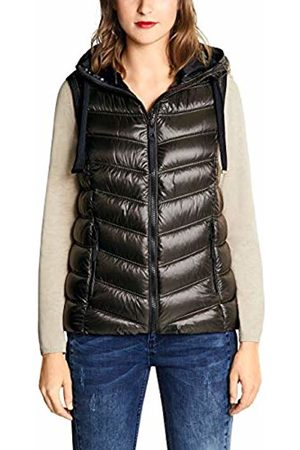 Street one Women's 220083 Outdoor Gilet