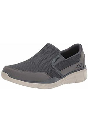 Skechers EQUALIZER 3.0, Men's Slip On Trainers