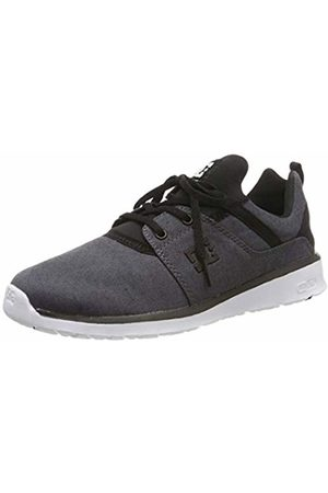 DC Shoes (DCSHI) Heathrow Tx Se-Shoes for Men Skateboarding