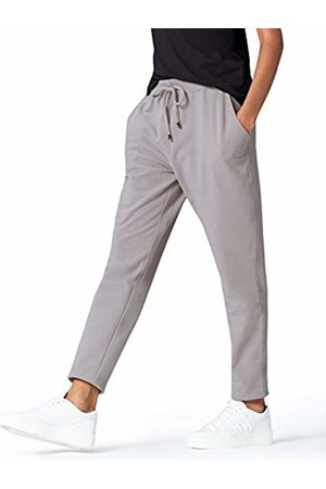 FIND Women's Trouser in Jersey Joggers
