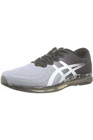 Asics Men's Gel-Quantum Infinity Running Shoes