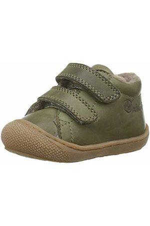 Naturino Baby Boys Cocoon Vl Gymnastics Shoes