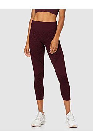 AURIQUE ST0139 Gym Leggings Women
