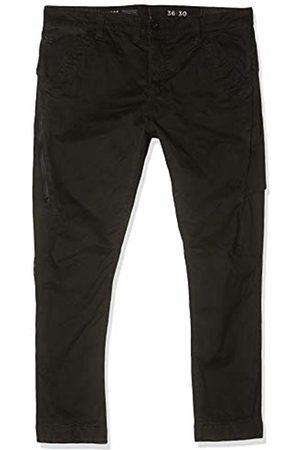 G-Star Men's Citishield 3D Cargo Slim Tapered Trouser