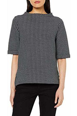 Opus Women's Gudeni Sweatshirt, (Simply 6058)
