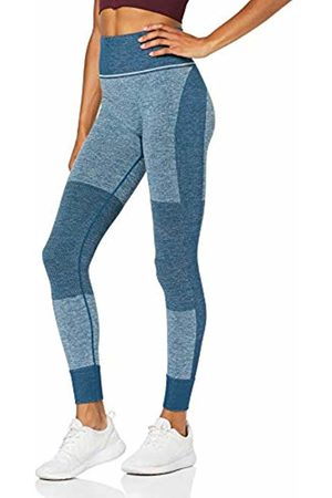 AURIQUE ST0092 Gym Leggings Women