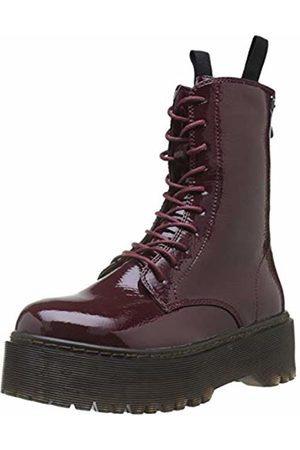 Refresh Women's 69170 Ankle Boots, Burdeos