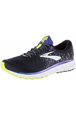 Brooks Men's Glycerin 17 Running Shoes, ( / /Nightlife 069)
