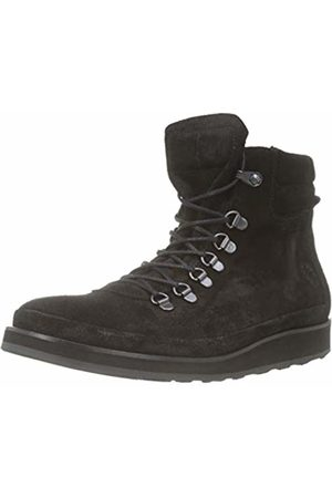 Fly London Men's JAKO695FLY Classic Boots