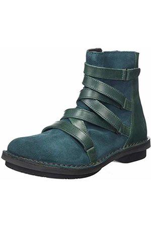 Fly London Women's FELT005FLY Ankle Boots