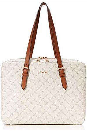 JOOP! Women's 4140004568 Business Bag