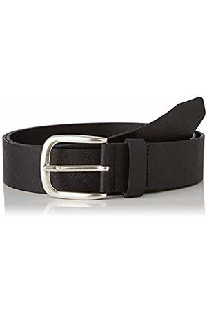 Levi's Men's Two Horse Embossed Belt Regular 59)