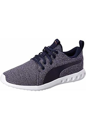 Puma Women's Carson 2 Knit NM WNS Running Shoes
