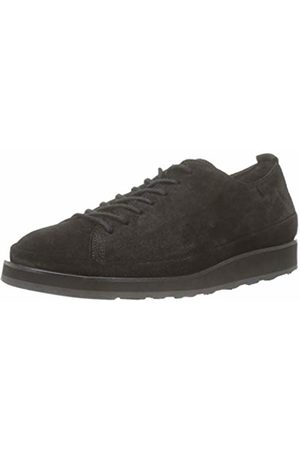 Fly London Men's JOLM691FLY Trainers, ( 005)