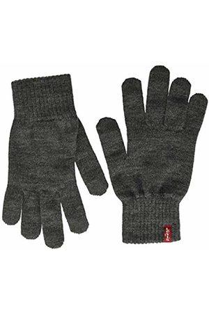 Levi's Men's Ben Touch Screen Gloves (Regular 55)