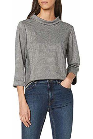 Women's Guleda Pepita Sweatshirt