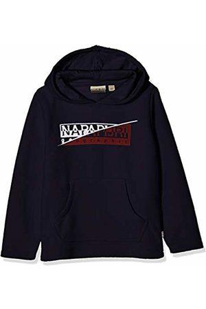 Napapijri Boys' K TAKY H Sweatshirt