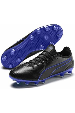 Puma Unisex Adult's King PRO FG Football Boots, -Royal 02